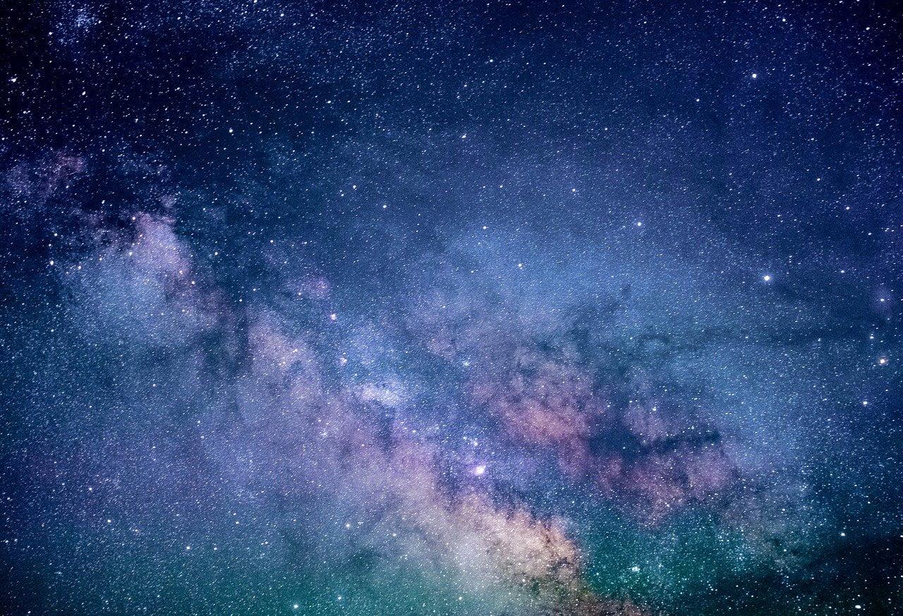 Astronomii au detectat un vid gigantic in Univers