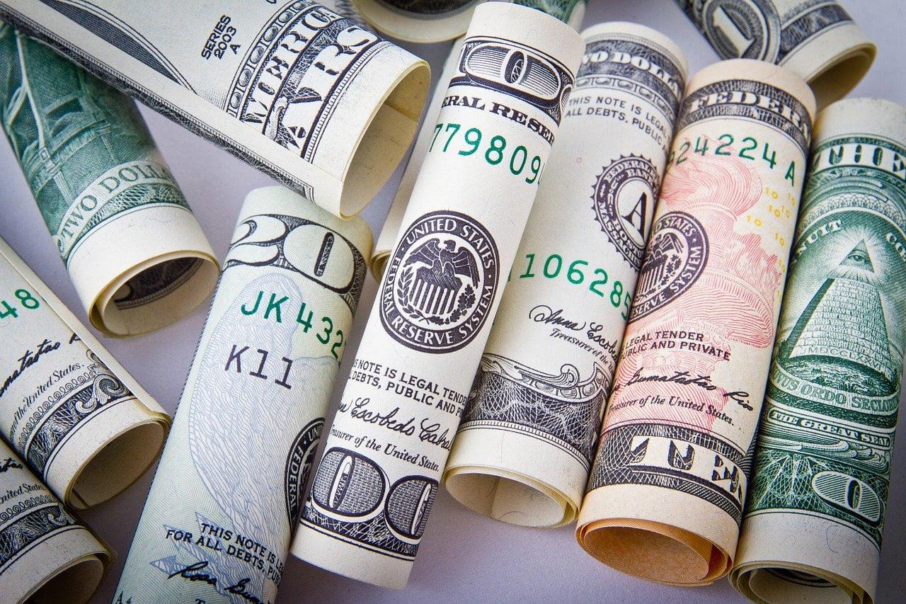 Castig de zece milioane euro cu o investitie de patru lei
