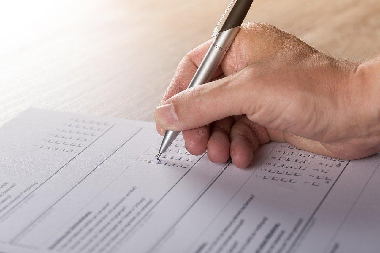 80% dintre romani ar vrea vot uninominal