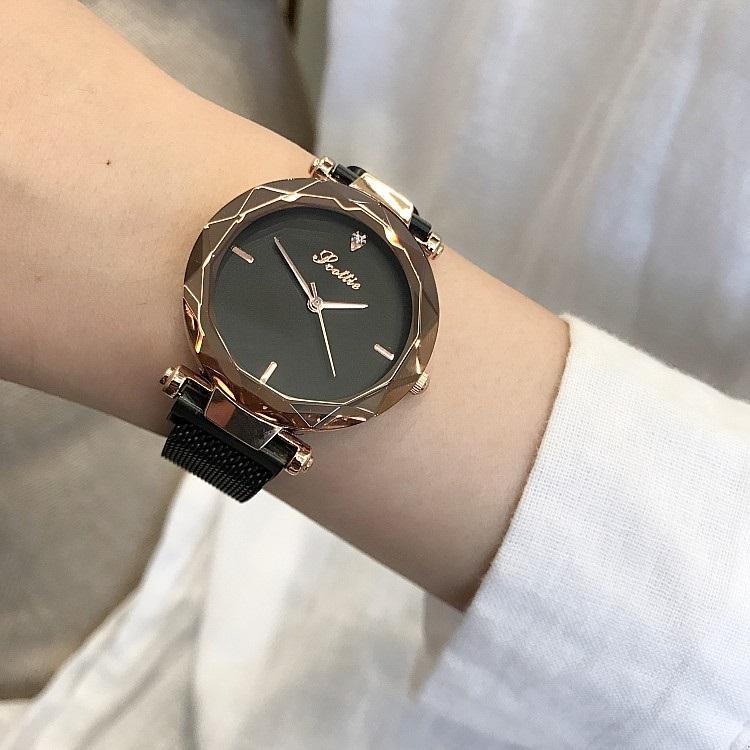Scurt ghid de achizitie al unui ceas barbatesc
