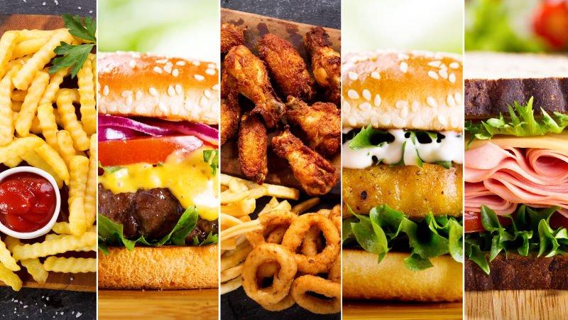 Antreprenorii fast food se antrenează acum pentru perioada post-pandemie