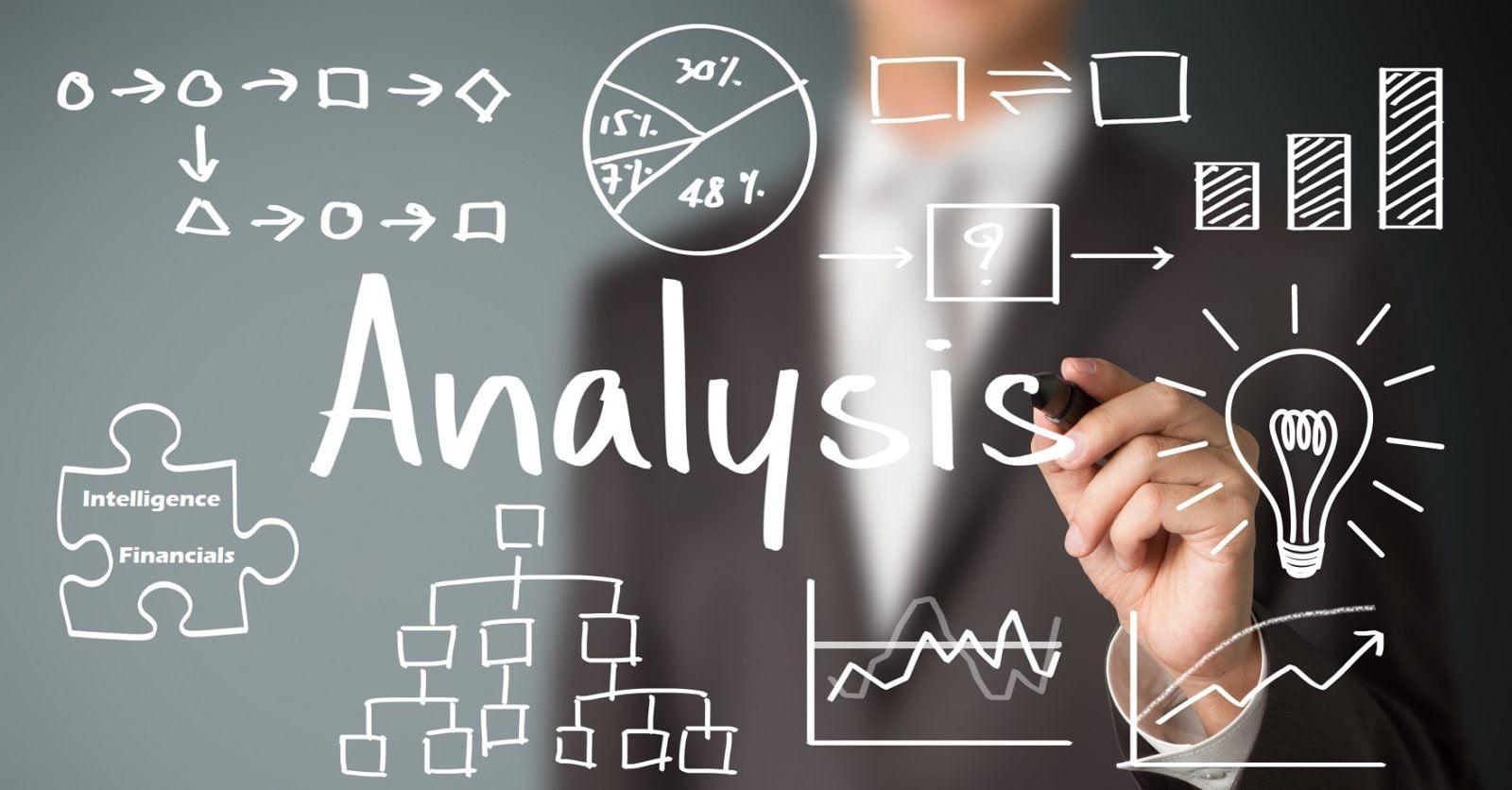 De ce sunt necesare cursurile de analist business?