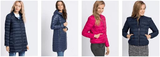 Ce înseamnă jachetă matlasată?