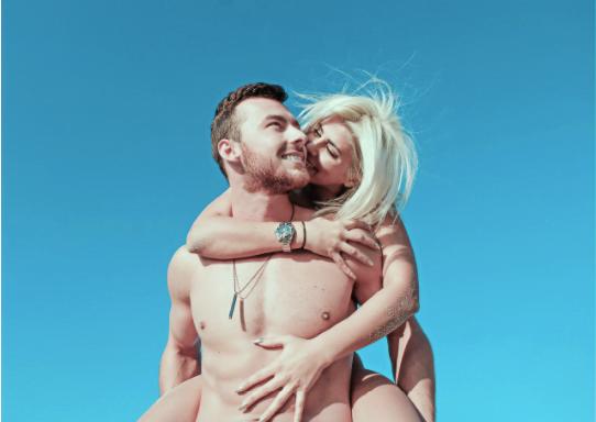 Cum îți poți condimenta viața de cuplu: 5 idei stimulatoare