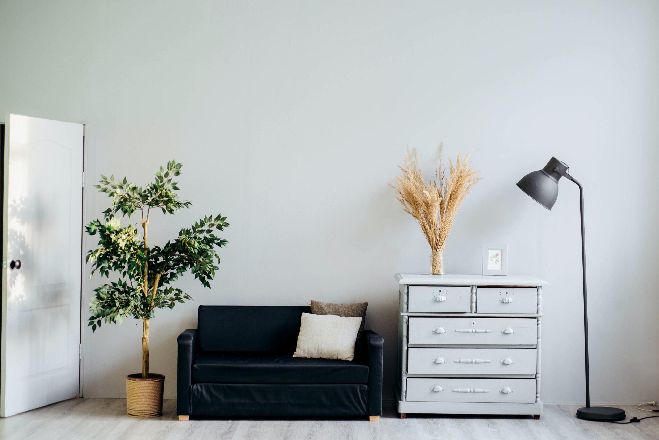 Hygge și alte concepte inedite: cum le aducem în spațiile noastre