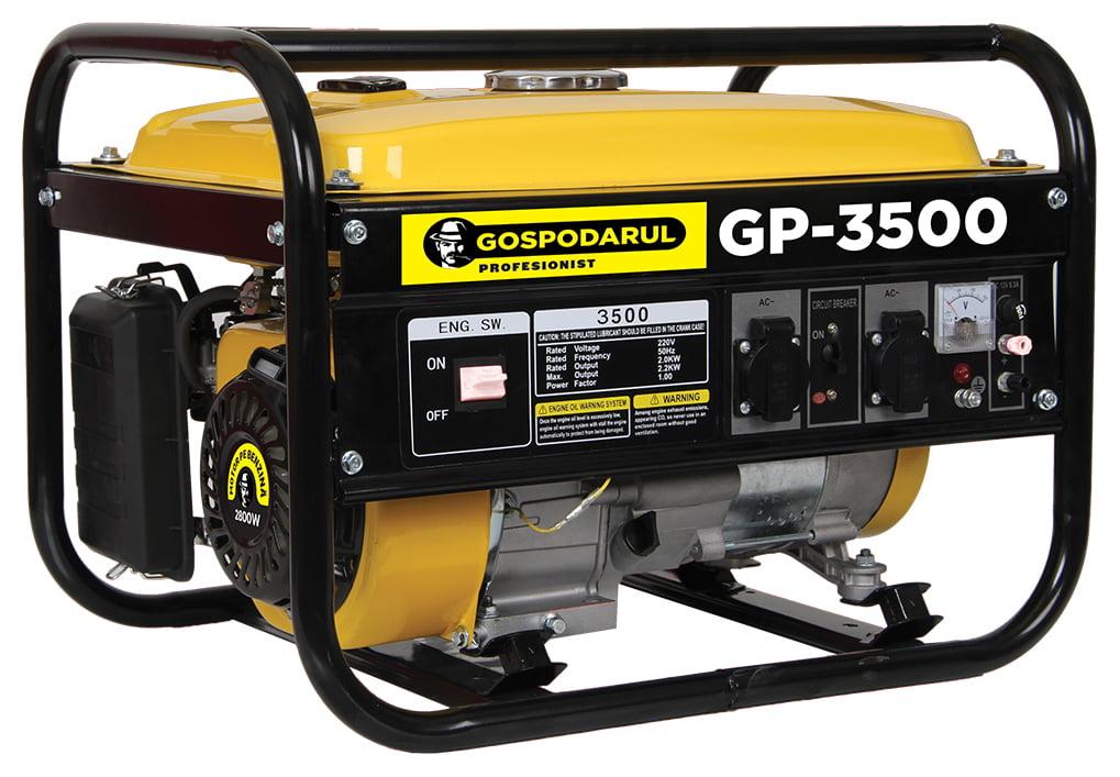 De ce merita cu adevarat sa investesti intr-un generator de curent?